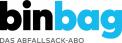 binbag GmbH